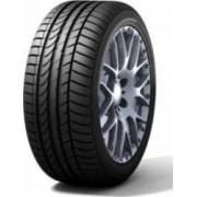 Anvelope Vara Dunlop SP Sport Maxx TT ROF Run Flat 225 65 R17 99V