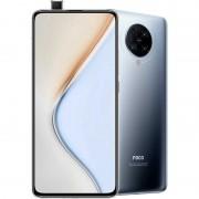 Xiaomi Pocophone F2 Pro 5G 6GB RAM 128GB DS Cyber Gray EU