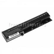 Baterie Laptop Dell Vostro 3300