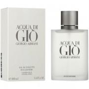 Giorgio Armani Acqua Di Gio Apă De Toaletă 100 Ml