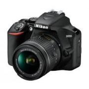 D3500 18-55 VR kit