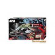 Jucarie Carrera Slot First Star Wars