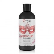 Orgie Noriplay Energizer Nuru Massage Gel with Ginko Biloba 500 ml