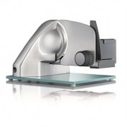 Graef Trancheuse gamme VIVO lame lisse Graef