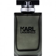 Karl Lagerfeld Karl Lagerfeld for Him eau de toilette para hombre 100 ml