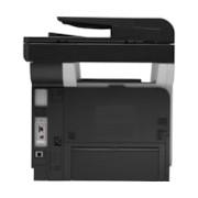 HP LaserJet Pro M521 M521DW Laser Multifunction Printer - Monochrome