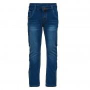 Lego barn-jeans (Stl: 104, )