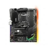 MB MSI H370 Gaming PRO CARBON, LGA 1151v2, ATX, 4x DDR4, Intel H370, S3 6x, DP, HDMI, 36mj (7B16-001R)