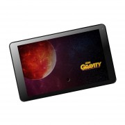 "Tablet Ion Gravity 10"" Android 6.0 Negro"