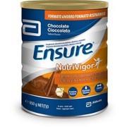 Abbott Ensure Nutrivigor Cioccolato 850 G