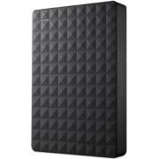 HDD eksterni Seagate Expansion Portable (2.5'/4TB/USB 3.0) STEA4000400