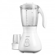 Kenwood BL335 Jug Blender 350W 1L White
