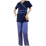 LK181 - Costum Medical LOTUS