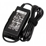 Dell Laptop lader AC Adapter 45W 4,5 x 3,0mm