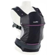 BabyMoov Anatomical Baby Carrier - Natural