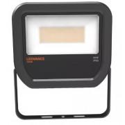 Refletor LED OSRAM 50W 4500LM