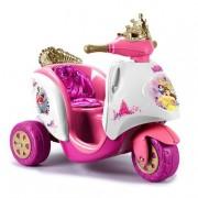 Feber Scooty Disney Princess