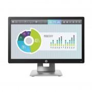 """HP EliteDisplay E202 20"""" LED HD+"""