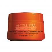 Collistar unguento concentrato superabbronzante senza filtro 150 ML