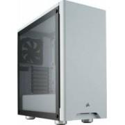 Carcasa Corsair Carbide 275R White Tempered Glass Fara sursa