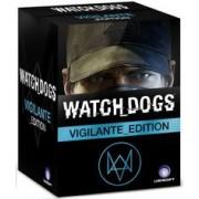 [Xbox ONE] Watch Dogs