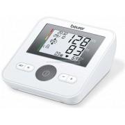 BEURER BM 27 felkaros vérnyomásmérő