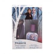 Disney Frozen II confezione regalo eau de toilette 30 ml + doccia gel 70 ml Per Bambini