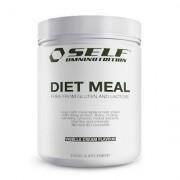 Self Omninutrition Diet Meal