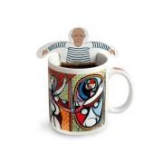 Ceai pentru artisti