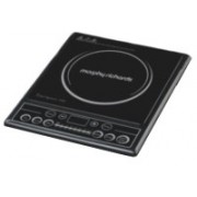 Morphy Richards Chef Xpress 100 Induction Cooktop(Touch Panel)