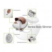 Aparat masaj anticelulitic Body Slimmer