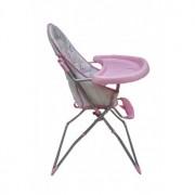 Dečija stolica Za Hranjenje Thema Baby Line Model (8003)