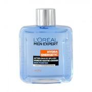 L´Oréal Paris Men Expert Hydra Energetic voda po holení pro muže
