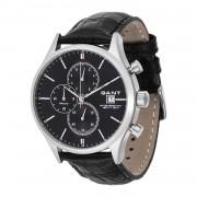 Orologio uomo gant w70401