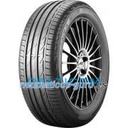 Bridgestone Turanza T001 RFT ( 225/55 R17 97W *, runflat )