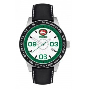 South Sydney Rabbitohs NRL Sportsman Series Watch