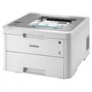 Brother HL-L3210CW - printer - kleur - LED (HLL3210CWRF1)