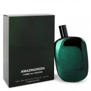 Comme Des Garcons Amazingreen Eau De Parfum Spray (Unisex) 3.4 oz / 100.55 mL Men's Fragrances 550278