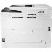 HP INC. HP COLOR LASERJET PRO MFP M280NW