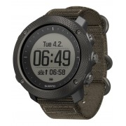 SUUNTO Traverse Alpha - Klockor - Foliage Green