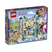Lego Heartlake City Resort - 41347