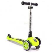 Scoot&Ride Trotinet za decu Highwaykick 3 Lime 96208