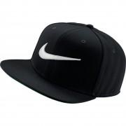 Boné Nike Swoosh Pro-Blue 639534