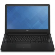 Лаптоп Dell Inspiron 15 3567, Core i7-7500U Processor (4MB Cache, up to 3.5 GHz), 15.6 инча (1920x1080) Anti-Glare, 8GB DDR4 2400MHz, DI3567I78G256GBR