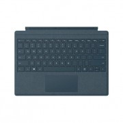 Microsoft Surface Pro Type Cover (Cobalt Blue, Special Import)