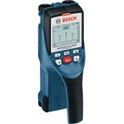 Bosch Wallscanner D-tect 150 SV Professional detektor (0601010008)