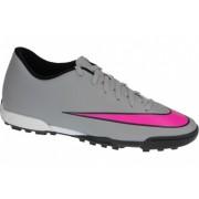 Nike Mercurial Vortex II TF 651649-060