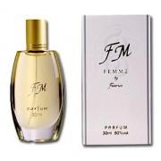 Dámský parfém FM Group č.80