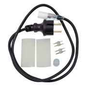 Mitea Lighting Konektor za LED svetleće crevo (Konektor IP44 L100)
