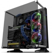 Carcasa desktop thermaltake Core P3 Tempered Glass Edition (CA-1G4-00M1WN-06)